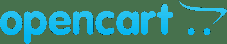 Κατασκευή Opencart eshop